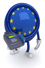 European Procurement iStock 000011527633Small 146x219