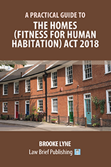 Homes Act lawbrief