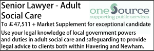 One Source Aug 20 Senior Adult