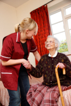 Social care iStock 000007701832XSmall 146x219