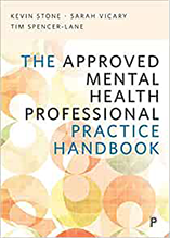 The Approved Mental Health Professional Practice Handbook.jpg