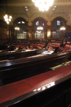 council chamber1 146x219