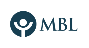 MBL Seminars