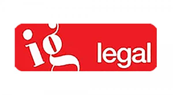 IG Legal