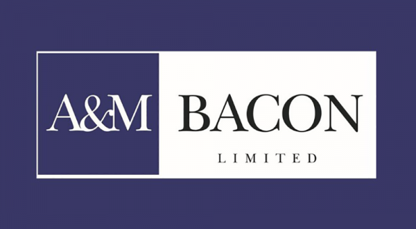 A&M Bacon Ltd